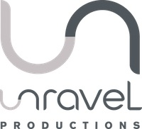 Unravel Productions