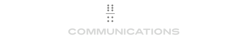 Domino Communications