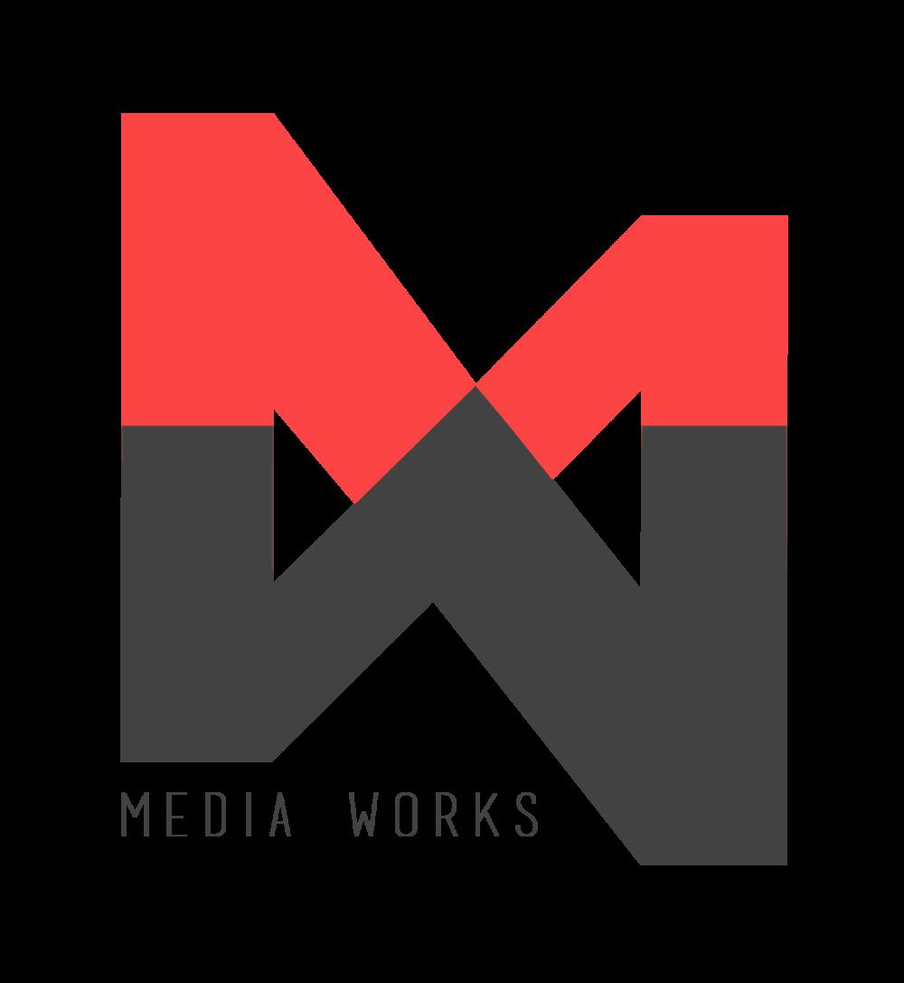 METRO MEDIA WORKS - www.metromedia.works