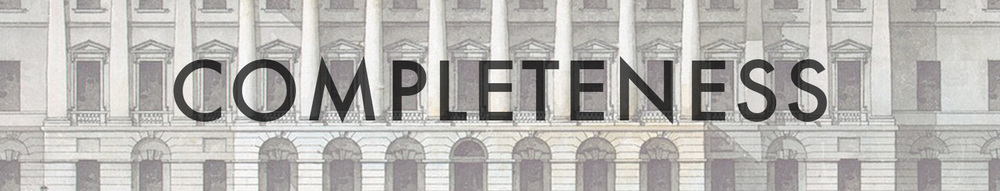 Architectural Drawing Set the keys to a great architectural drawing set — portico