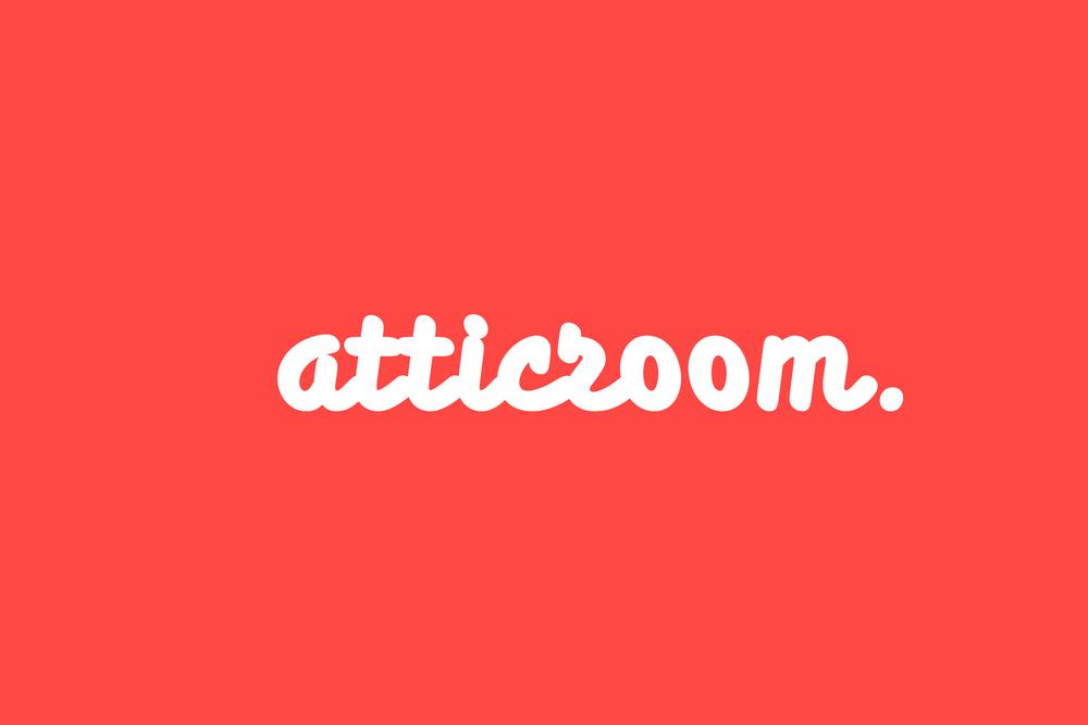 Atticroom logo.jpg