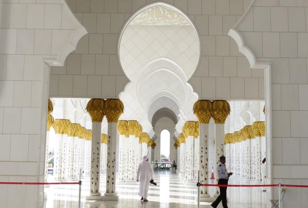 grand_mosque_5.jpg