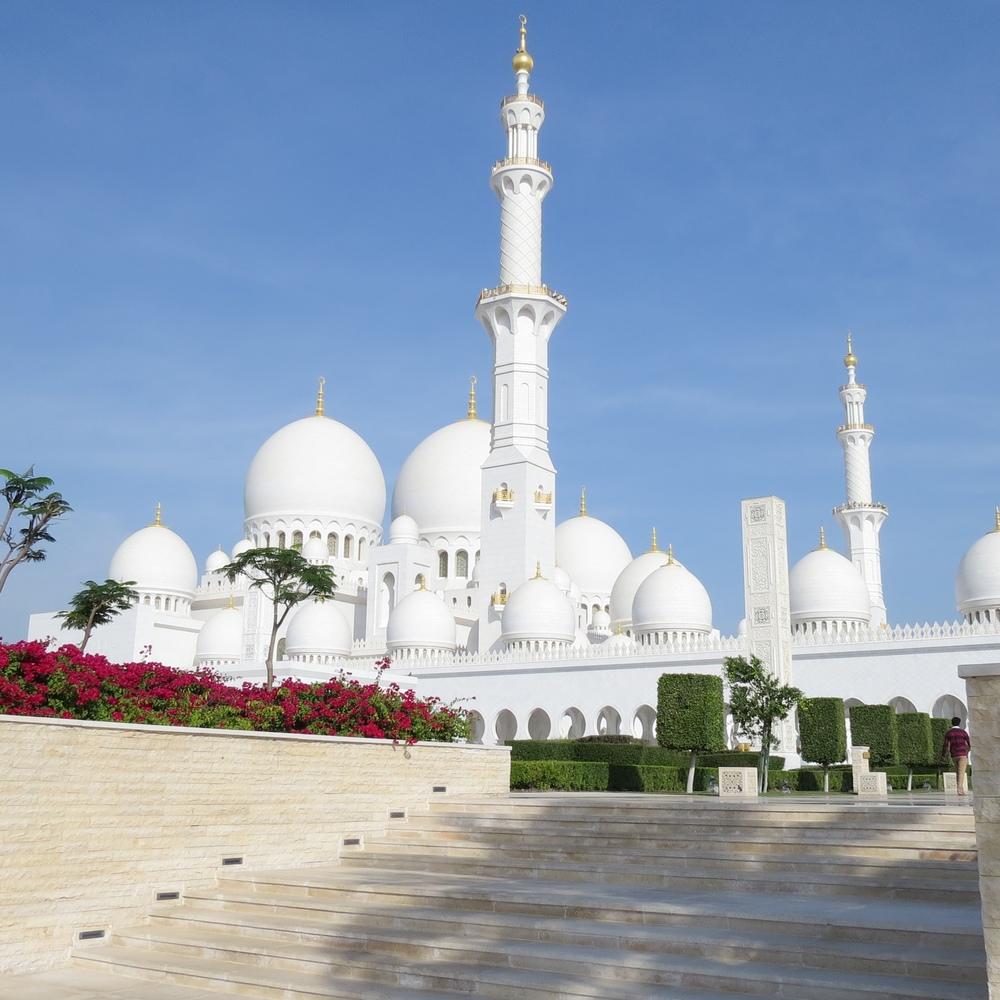 grand_mosque_1.jpg