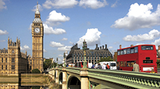 London, England, Ireland, Wales, Scottish Tours from Enjoy Vacationing. info@enjoyvacatioing.com for details!