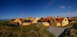 Skagen Denmark - One of EnjoyVacationing.com's not to miss activities in Denmark