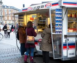 Eat a Danish Hot Dog and 9 Other Not to miss Danish Activities from EnjoyVacationing.com