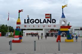 Visit LegoLand Denmark - Top 10 Not to Miss Activities in Denmark from info@enjoyvacationing.com Travel Agency