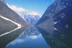 Norwegian Fjord Cruise - info@enjoyvacationing.com