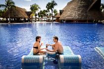 Delas on Barcelo resorts through Enjoy Vacationing.com