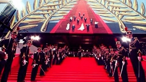 Cannes Film Festival packages available from EnjoyVacationing.com