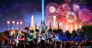 Book Walt Disney World Vacation deals through EnjoyVacationing.com!