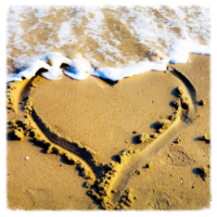 Romance Vacationing Everything Couples. Destination Weddings. Engagements. Vow Renewals. Honeymoons. Babymoons.
