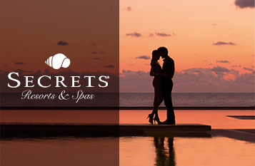 Unlimited-Luxury® for all-adult romance starts at $110 per person per night
