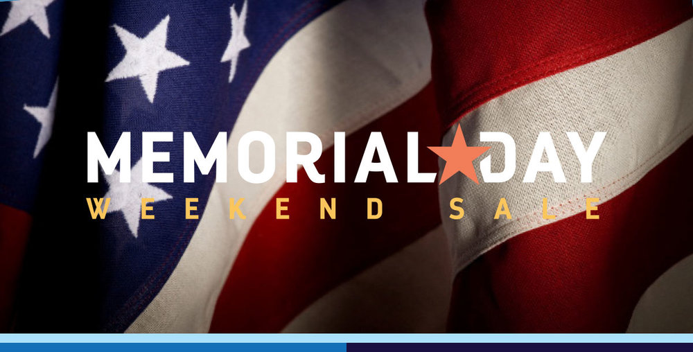 Royal Caribbean Memorial Day Weekend Sale from enjoyvacationing.com