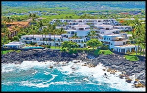 Royal Sea Cliff Kona by Outrigger - Save up to 30% and no resort fees - from EnjoyVacationing.com