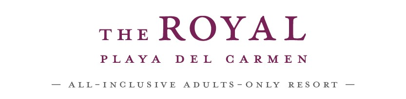 Great deals at luxury Playa Del Carmen Resort - EnjoyVacationing.com