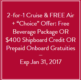 Most popular Viking River Cruise on sale through 1/31 with Enjoy Vacationing