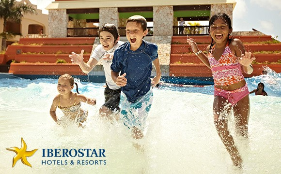 kids stay free through October - contact info@enjoyvacationing.com for more details!