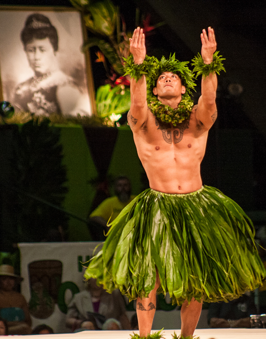 Native Hawaiian Festivals are a great way to learn more about the Hawaiian Islands