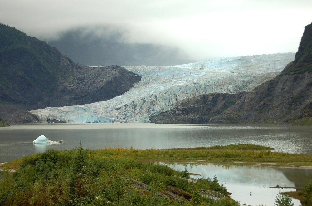 Bucket List Adventures - Alaska, Asia & More