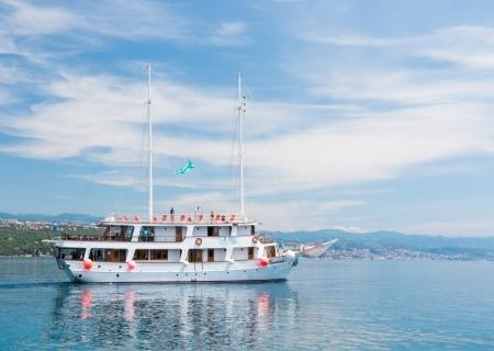 ship - croatia.jpg