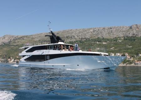 ship5 - croatia.jpg