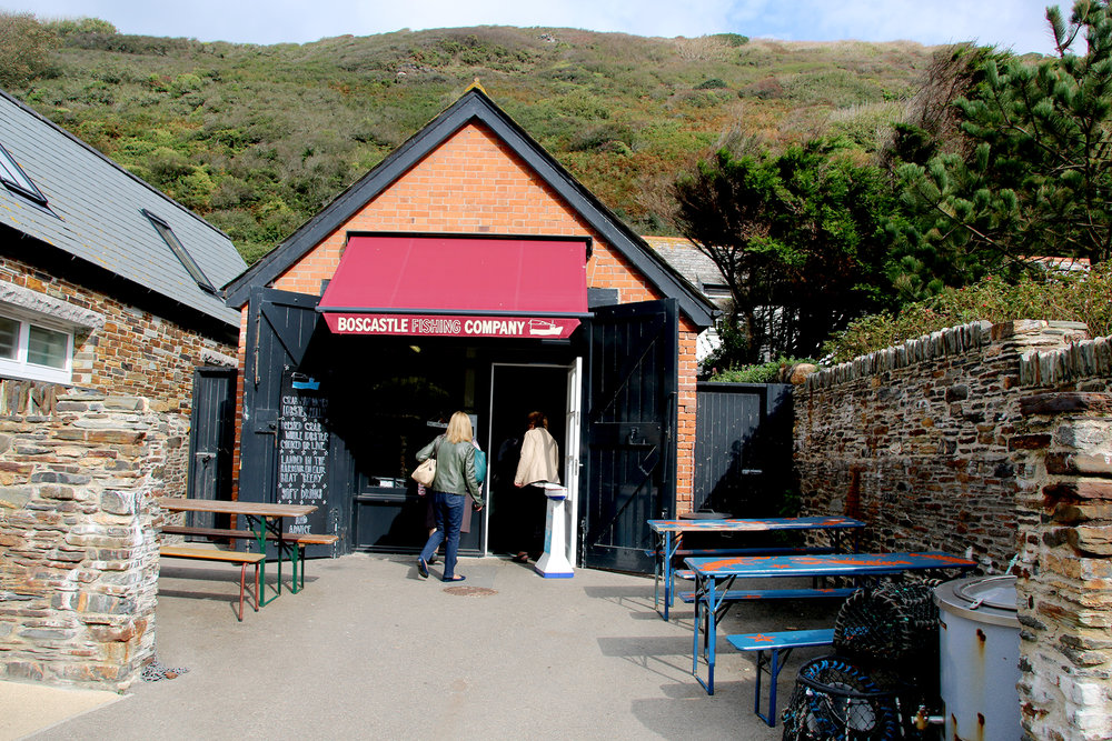 The+Boscastle+Fishing+Company+in+the+village.jpg