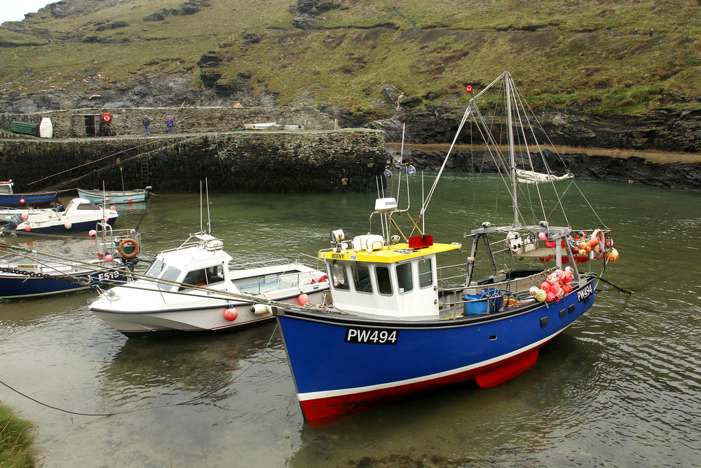 The+Boscastle+Fishing+Company+Boat,+Beeny.jpg