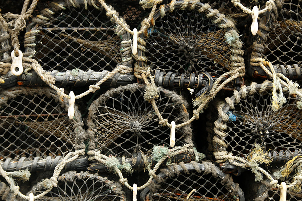 Boscastle+lobster+pots+on+the+harbourside.jpg