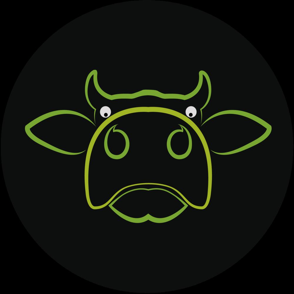 Harrycow_logo_SiteNav (1).png
