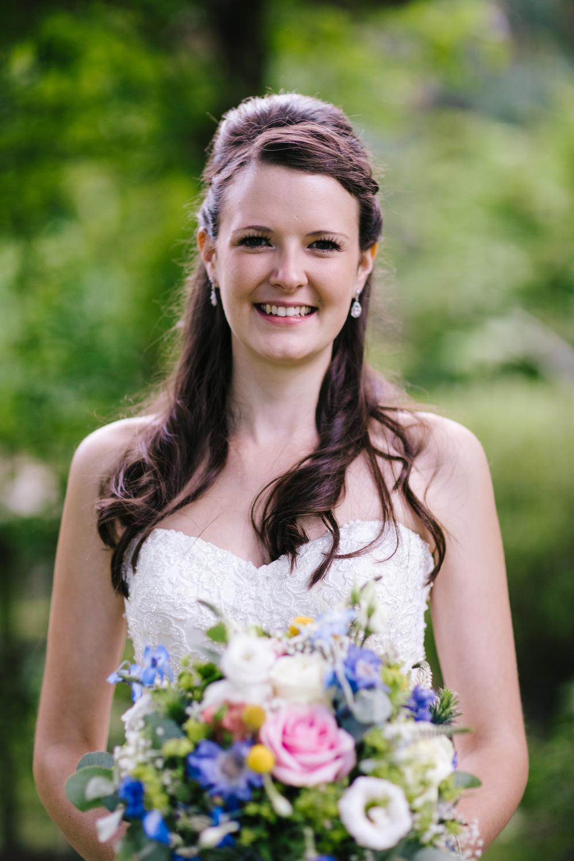 james davies kent wedding photographer