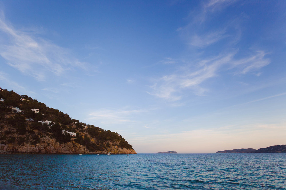 Destination Weddings - from £1150 for all day coverage + flights & accommodation