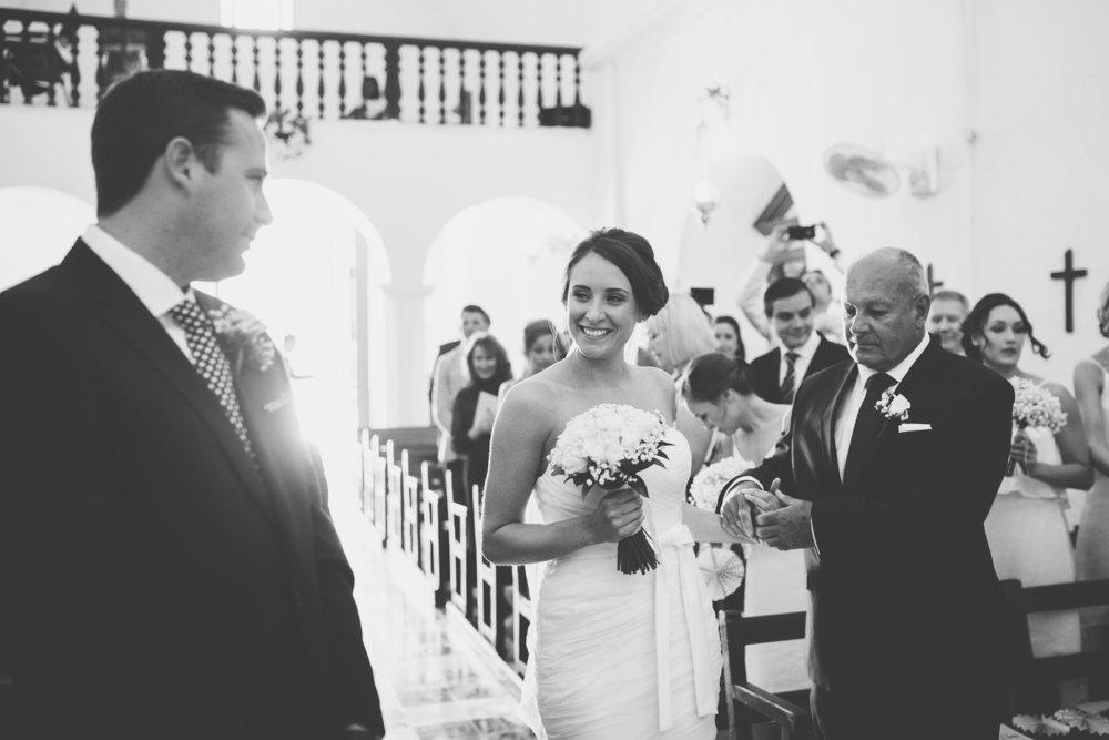 kent wedding photographer james davies broadstairs