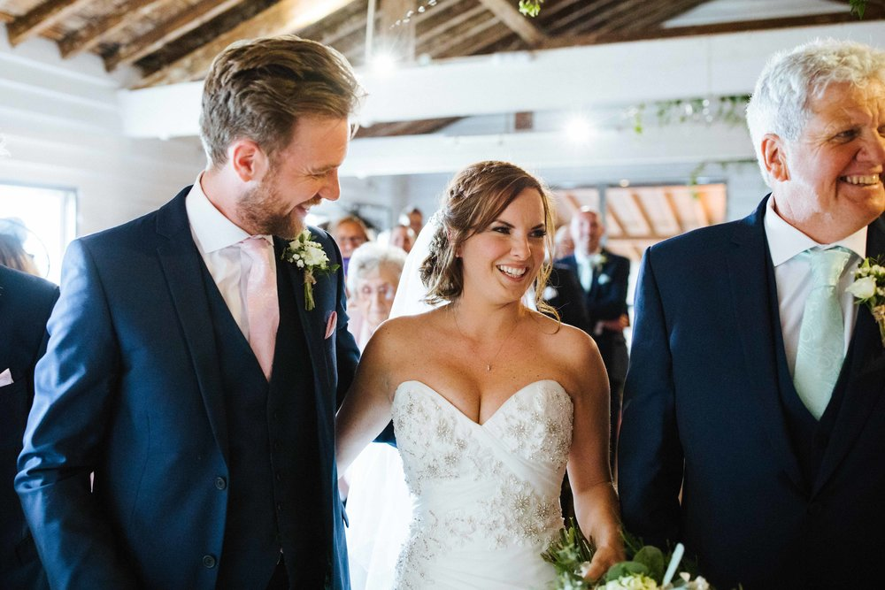 Keira & Rich East Quay Wedding Whitstable SS-52.jpg