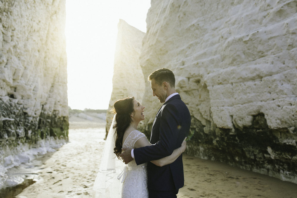 broadstairsweddingphotographerjamesdavies.jpg