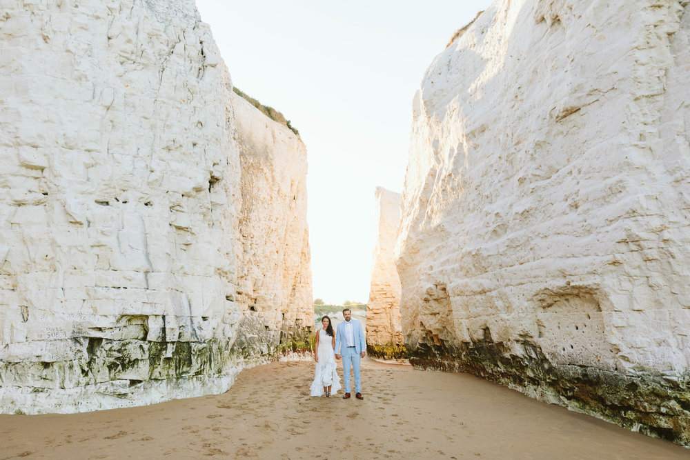 Anne & Mark Broadstairs wedding-1-2.jpg