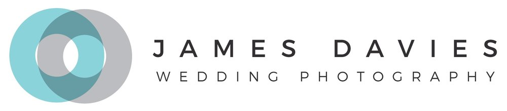 James Davies Wedding Photography | Kent Wedding Photographer