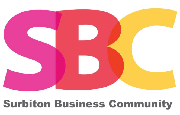 Member of the Surbiton Business Community
