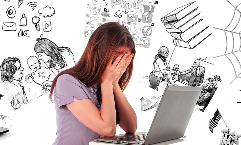woman-work-conflict.jpg