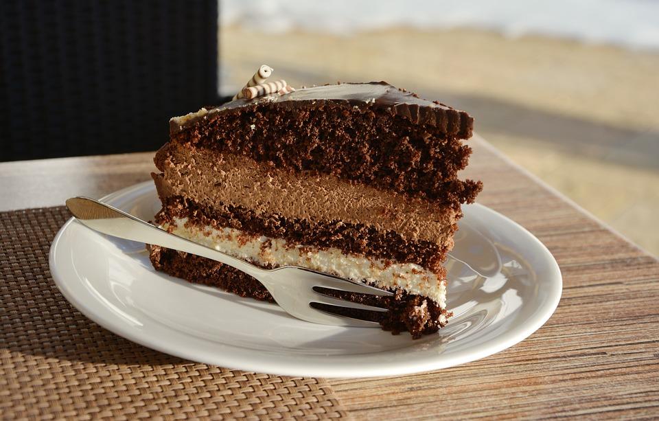 cake-2001781_960_720.jpg
