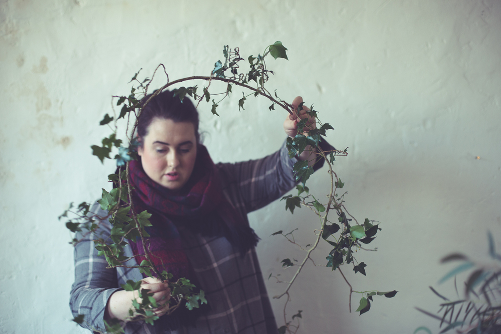 Wreath foraging-13.jpg
