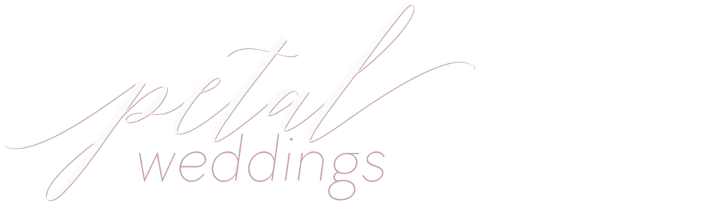 petal studio wedding flowers belfast northern ireland