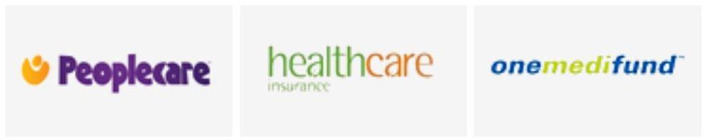 health funds 10.JPG