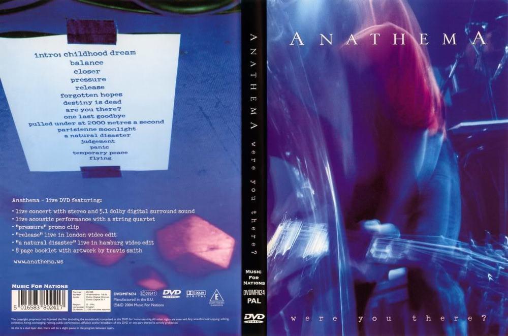 Anathema3.jpg