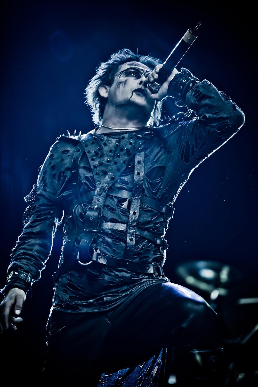 Live13.jpg