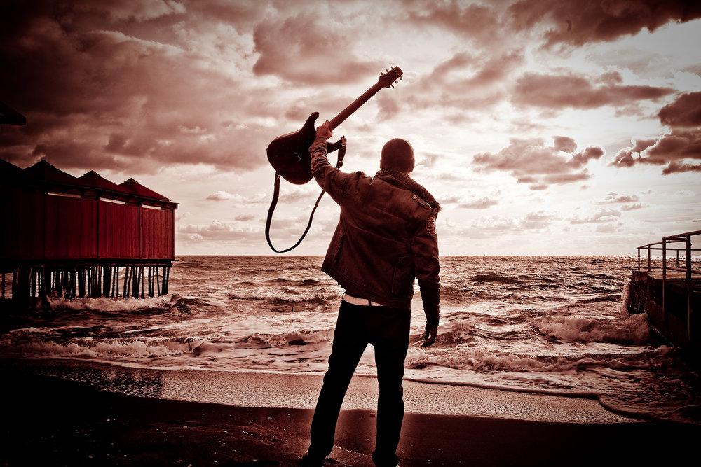 BandMusic24.jpg