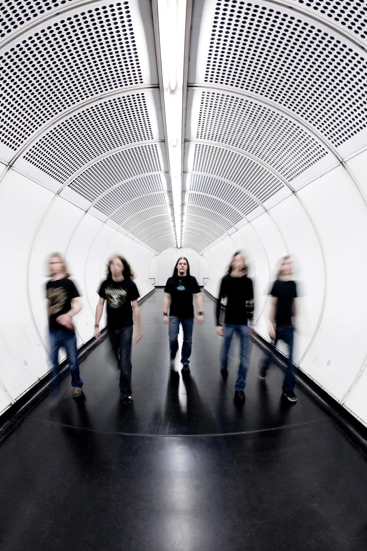 BandMusic27.jpg