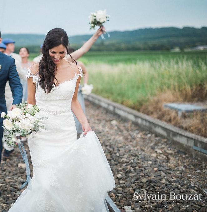 majenia.com/   sylvain-bouzat-photographe-mariage.com/