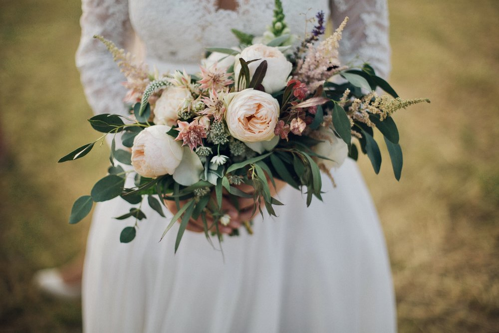 Styling / Wedding planner : CAFE CARAVANE  cafe-caravane.ch/   Photography / photographie : Rose Bolly