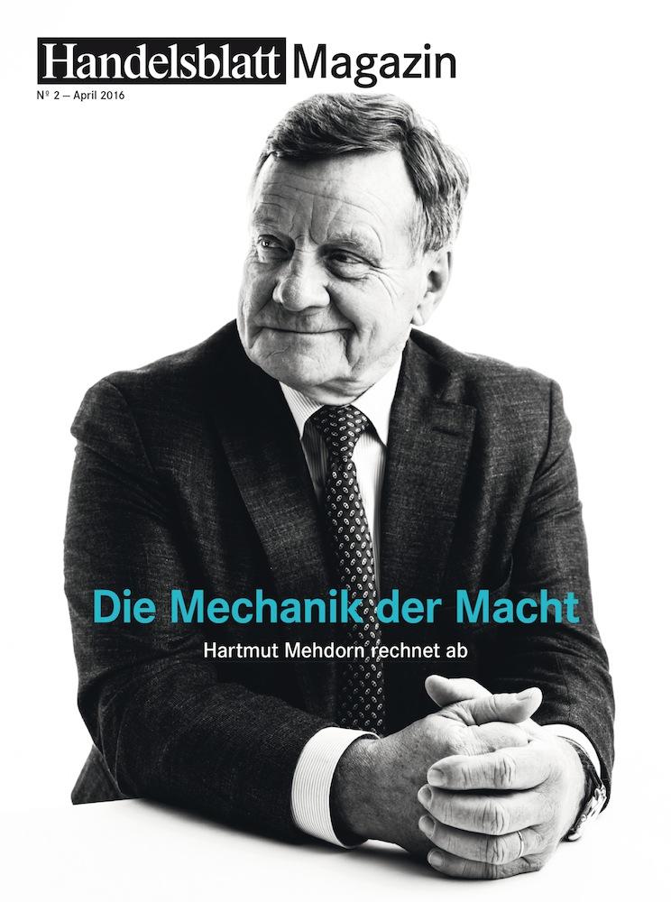 Magazin_02_2016_Cover.jpg